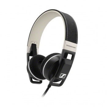 Sennheiser Urbanite Headphones