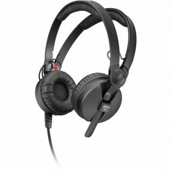 Sennheiser HD 25-1 II On Ear Headphones