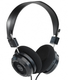Grado SR60e Open Back Headphones