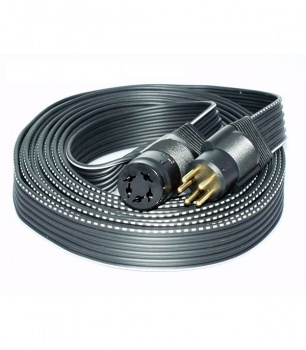 Stax SRE-925S Extension Cable 2.5m