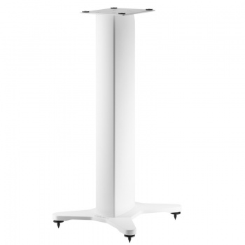 Dynaudio Stand 10 Speaker Stands (Pair)
