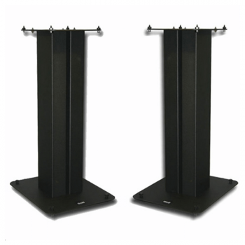 Bowers & Wilkins STAV 24 S2 Speaker Stands