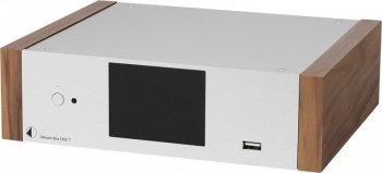 Pro-Ject Stream Box DS2 T Streamer