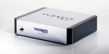 Thorens TEP 302 Phono Pre Amplifier
