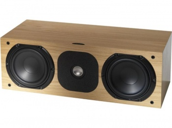 Neat Motive SXC Centre Channel Speaker