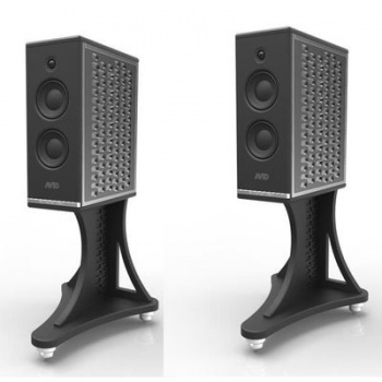 AVID Reference Three Loudspeakers