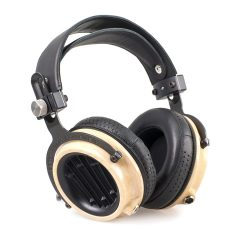 Kennerton Odin Planar Magnetic Headphones