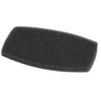 Beyerdynamic DT100 Replacement Foam Insert (Set of 2)