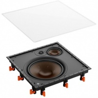 Dali Phantom H120 In Wall Speakers