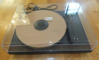 Pro-Ject 1.2 Turntable - Customer Trade in