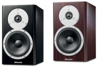 Dynaudio Excite X14 Speakers - RRP £900-  Reduced to clear