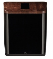 Martin Logan BalancedForce 212 Active Subwoofer