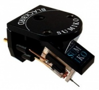Sumiko Blackbird Moving Coil Cartridge