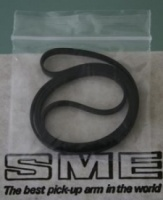 SME Turntable Replacement Drive Belt