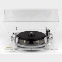 Michell Engineering Gyrodec (Full Version) Turntable