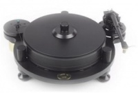 Michell Engineering Orbe SE Turntable