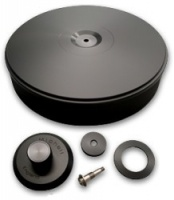 Michell Engineering Orbe Platter / Clamp Upgrade Kit
