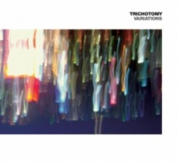 Trichotomy - Variations CD