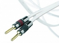 QED Signature Revelation Speaker Cable  (Terminated)