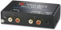 Pro-ject Phono Box MM Phono Stage