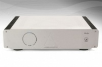 Leema Acoustics Hydra 2  Power Amplifier