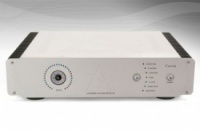 Leema Corvus Single Channel (Mono) Amplifier