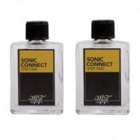 Mobile Fidelity Sonic CoNtact - 2 Part contact cleaner