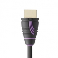 QED Profile HDMI Cable