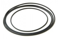 VPI TNT 2.5, 3, 3.5 Replacement Drive Belts