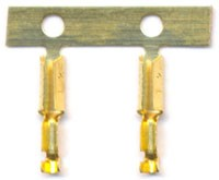 Van den Hul CC1.2 Cartridge Clips - Set of 4