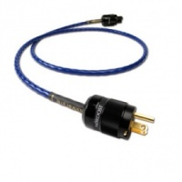 Nordost Blue Heaven Mains Cable