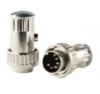 Phonosophie DIN Shielding Plug