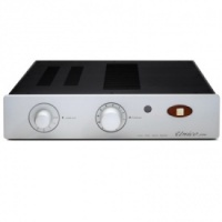 Unison Research Unico Primo Phono Integrated Amplifier (Ex-Display)