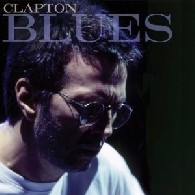 Eric Clapton - Blues 5 LP 180g Vinyl LP