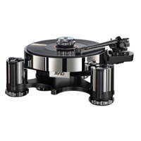 AVID Acutus Reference SP Turntable