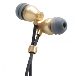 HiFiMan RE800 In-Ear Monitor Earphones