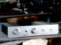 Sugden A21I Integrated Amplifier