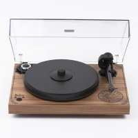 Pro-ject 2 Xperience SB SGT Pepper Turntable Limited Edition. Brand new Clearance