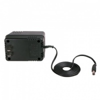 HiFiMAN AC Adapter for EF2A
