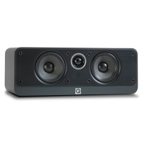 Q Acoustics 2000i Center Speaker (Old Stock)
