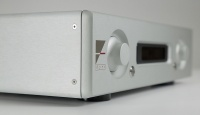 Ayre AX-5 Twenty Integrated Amplifier