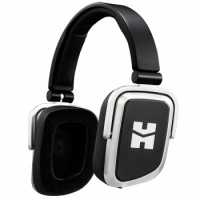 HiFiMAN Edition S Premium Headphones