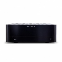 Anthem MCA 525 Power Amplifier