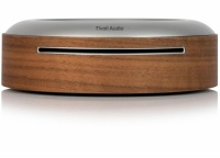 Tivoli Model CD CD Player