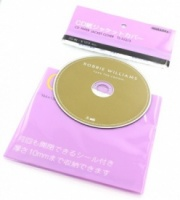 Cd Cleaning And Care