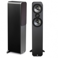Q Acoustics 3050 Floorstanding Loudspeakers