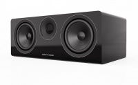 Acoustic Energy AE307 Centre Channel Speaker