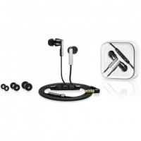 Sennheiser CX 5.00G Earphones For Android Devices