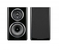 Wharfedale Diamond 11.1 Speakers