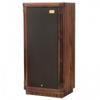 Tannoy Prestige Turnberry Gold Reference Speakers